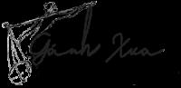 logo gánh xưa
