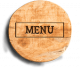 menu-button-2